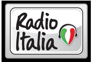 radio_italia
