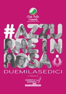 AzzurreInRosa2016_copertina