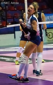 Francesca Moretti