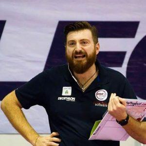 Pasqualino Giangrossi