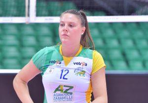 Grigolo Laura