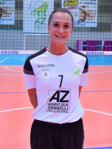 Quiligotti Geraldina