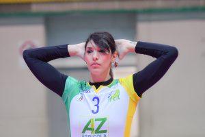Angelini Sara