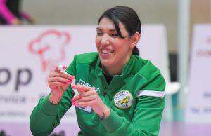 Angelini Sara (tuta)
